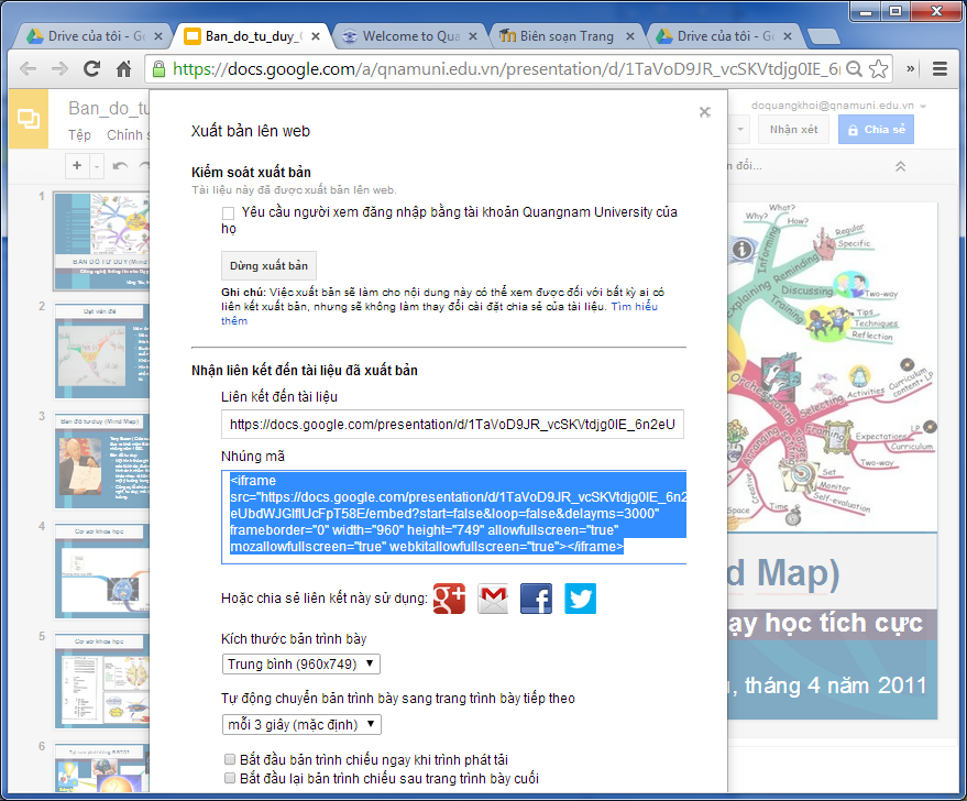 Hiển thị 15_Dua bai trinh chieu tu Google_c.png